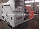 작은 CNC 공작 기계 Ck0640A