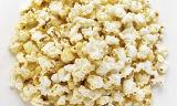 Линия изготавливания попкорна Ce стандартная полноавтоматическая