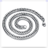 De Ketting van het Roestvrij staal van de Halsband van de Juwelen van de manier (SH066)
