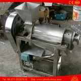 ステンレス鋼の野菜フルーツジュース機械産業ジュースの抽出器