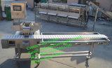 機械を作る子ヒツジ肉焼串機械タケKebab