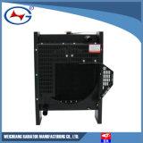 Ycd4j22D-65: Radiador de la serie de Yuchai