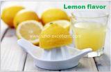 감미로운 오렌지 비타민 C 비등성 정제