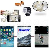 Caméra mini caméra casque miniature 2inch1080p avec fonction WiFi W9