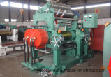 Rubber Mixing Mill / Roll Mill Xk-400