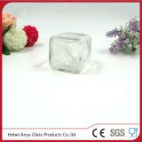 botella de cristal del difusor del perfume de la fragancia 100ml