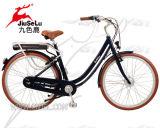 Vorderer schwanzloser Bewegungselektrisches Fahrrad des Form-Cer-36V 250W (JSL036E)