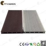 Hotsale Wood Plastic Composite WPC Decking met Ce