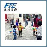 아이 장난감 또는 사건 또는 활동 PVC 비치 볼