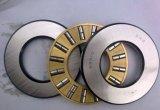 nel servizio di riserva 29240e dell'OEM, 29234, 29472em scelgono i cuscinetti a rullo sferici di spinta di riga
