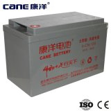 12V 100ah Solar Storage Battery Solar Battery