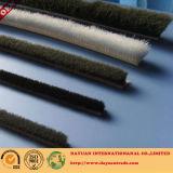 Qualität und bester Preis-Wolle-Stapel-Dichtungs-Streifen können angepasst werden