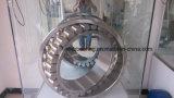 Talla grande de encargo y tipo esférico talla del rodamiento de rodillos del rodamiento de rodillos autoalineador