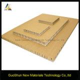 Comitato di parete di alluminio del panino del favo del materiale da costruzione