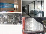Sulfat des Frist Kategorien-industrielles Barium-Baso4