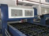 Máquina do cortador do laser de Wolfenstein para o aço de carbono