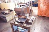 Máquina de depósito Multi-Functional