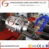Стальной провод усиливая машину трубы/пластичную усиливая машину трубы