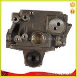 Accomplir la culasse de Plan horizontal-T de plan horizontal Wlt Wl01-10-100g/Wl31-10-100h pour Mazda B2500 2.5td Amc# 908845