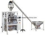 Промышленная Iodized уточненная машина соли обрабатывая с ISO9001