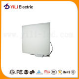 595*295mm 2.4G Wireless Control Colorful LED Panel Light