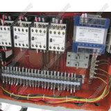 유압 죄는 광선 드릴링 기계 (Z3035X10)
