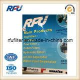 filtre à air 6I-2501 pour le tracteur à chenilles Fleetguard (6I-2501, AF25125M)