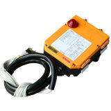 220V Industrial Wireless Remote Control Switch (F24-8s、F24-8d)