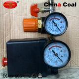 Качество 1 до HP 10 Reciprocating компрессор воздуха поршеня