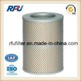 Pièces d'auto de filtre à essence pour KOMATSU 207-60-71180
