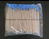 Espulsori dentali della saliva di vendita calda di alta qualità con l'alta qualità