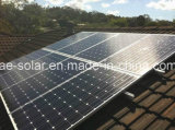 1kw, 2kw, 3kw, 5kw Solar Power Generation System