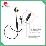 スポーツのための2017年のBluetooth Headphones&Bluetoothのイヤホーン
