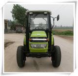 販売のための45HPトラクターへのWeifang Huaxiaのトラクターの製造業者25HP