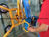 Мраморный Lifter вакуума для доски супер 4 пневматического/для мраморный слябов/стеклянной перевозки