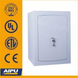 Le feu Proof Home et Office Safes avec Key Lock (Y-I-530K)
