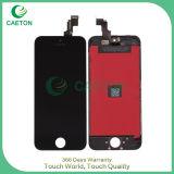 12 месяца гарантированности и первоначально качество LCD на iPhone 5 c