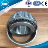 優秀な品質の現実的な価格の先を細くされた軸受中国の32211の32213のベアリング