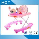 Caminhante 2016 simples do bebê da boa qualidade de China para miúdos
