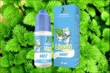 Ejuice Mint, líquido de E, Ejuice EUA feito sem a nicotina, nenhum Eliquid saudável prejudicial