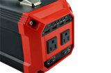 Generador del inversor de la alta capacidad con el panel solar