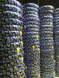 Pneu/pneumático quentes da motocicleta da venda para o mercado de África