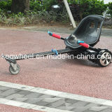 Hoverseat для 6.5, 8, вспомогательное оборудование Kart Hoverboard 10 дюймов миниое Идет-Karting Kart для малышей