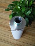 O compressor de ar de equivalência de Sullair parte o filtro de óleo 02250106-789