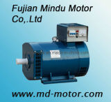 generador 15kw (ST/STC)