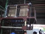 Il singolo doppio della vite di Fangtai muore la macchina di salto della pellicola di plastica capa dell'HDPE