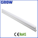60cm / 120cm Tri-Proof IP65 LED Batten Light (3040)
