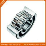 Marca japonesa Bearing Free Samples Thrust Needle Roller Bearing