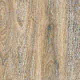 Tegels van de Vloer van het Porselein van Inkjet de Houten (KDM66015)
