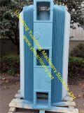 Bâti bleu international 3afp9074279 de moteur de couleur
